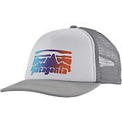 Patagonia Women's Fitz Roy Rambler Interstate Hat