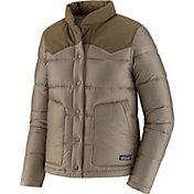 Patagonia Women's Bivy Jacket