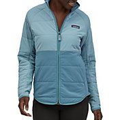 Patagonia Women's Pack-In Insulated Jacket