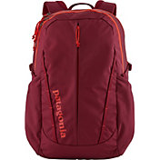 Patagonia Women's Refugio 26L Backpack