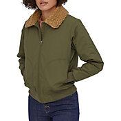 Patagonia Women's Soaring Jacket