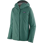 Women's Patagonia Jackets & Fleece