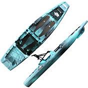 Perception Outlaw 11.5 Angler Kayak