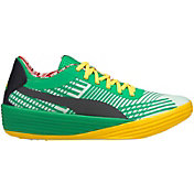 Puma Clyde All Pro ELF Basketball Shoes