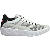 Puma Clyde All Pro Basketball Shoes