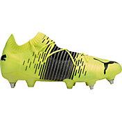 PUMA Future Z 1.1 MXSG Soccer Cleats