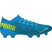 PUMA Ultra 1.2 FG Soccer Cleats