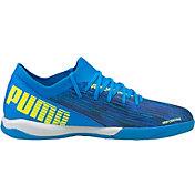 PUMA Ultra 3.2 IT Soccer Shoes