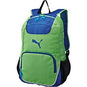 PUMA Kids' Axis Backpack