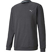 PUMA Men's Cloudspun Crewneck
