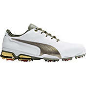 PUMA Men's Limited Edition IGNITE PROADAPT X Golf Shoes