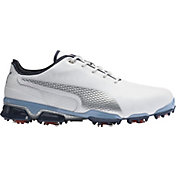 PUMA Men's Limited Edition IGNITE PROADAPT Palmer Golf Shoes