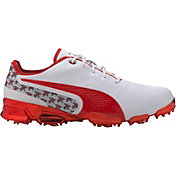 PUMA Men's IGNITE PROADAPT ATL Golf Shoes