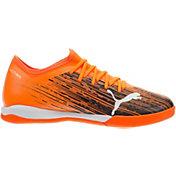 PUMA Men's Ultra 3.1 IT Soccer Shoes
