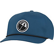 PUMA x Arnold Palmer Men's N1AP Rope 110 Snapback Golf Hat