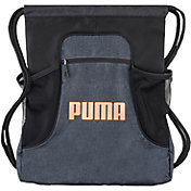 PUMA Challenger Carry Sack