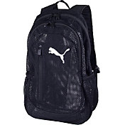 PUMA Unite Backpack