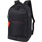 PUMA Vaulted Backpack