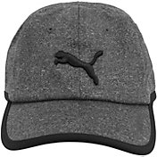 PUMA Evercat Martin Running Adjustable Cap