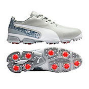 PUMA Men's IGNITE PROADAPT TournAMENt Golf Shoes