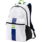 PUMA Originals Day Backpack