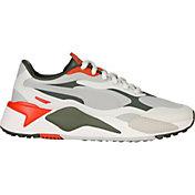 PUMA Men's RS-G Golf Shoes
