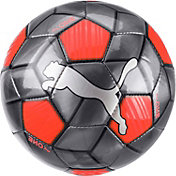 PUMA One Strap Mini Soccer Ball