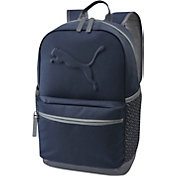 PUMA Reformation Backpack