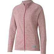 PUMA Women's CLOUDSPUN Jacket