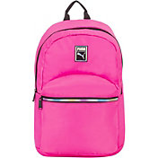 PUMA Women's Essential Backpack