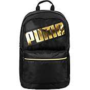 PUMA Women's Train Backpack