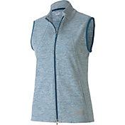 PUMA Women's CLOUDSPUN Vest