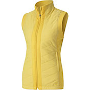 PUMA Women's PrimaLoft Vest