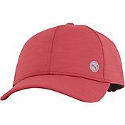 PUMA Women's Sport Golf Hat