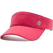 PUMA Women's Sport Golf Visor