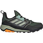 adidas Men's Terrex Trailmaker Hiking Shoes