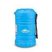Cascade Mountain Tech Flash Pop Lantern