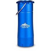 Cascade Mountain Tech Mini Lantern Flashlight
