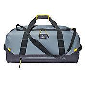 Quest Packable Duffel Bag – Medium