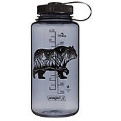 Quest Nalgene Bear 32 oz. Water Bottle