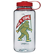 Quest Nalgene Sasquatch 32 oz. Water Bottle