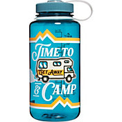 Quest Nalgene Camp  32 oz. Water Bottle