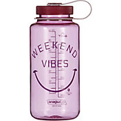 Quest Nalgene Weekend Vibes 32 oz. Water Bottle