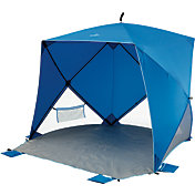 Quest Quickdraw Outdoor Shelter