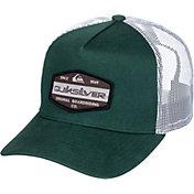 Quiksilver Men's Brosen Hat