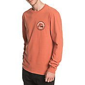 Quiksilver Men's Close Call Long Sleeve Shirt
