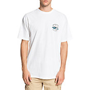 Quiksilver Men's Ocean Embraced T-Shirt