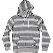 Quicksilver Men's Greatotway Pullover Hoodie