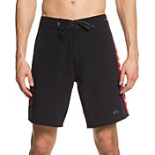 "Quiksilver Men's Highline Lasserate Arch 19"" Board Shorts"