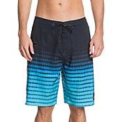 "Quiksilver Men's Highline Upsurge 21"" Board Shorts"
